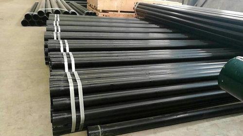 聚乙烯穿线管