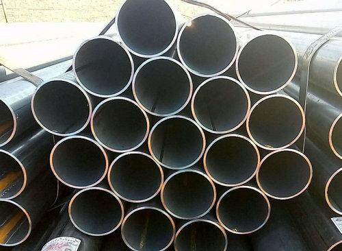 Q235B直缝焊管